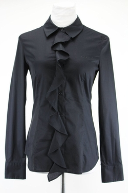 Armani Jeans - Button Down Shirt