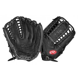 Rawlings  - Gold Glove Gamer Baseball Glove