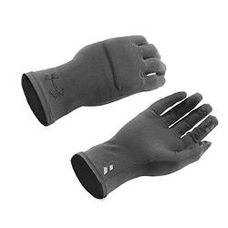 Under Armour  - Tactical HeatGear Glove