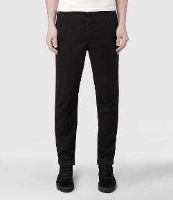 All Saints - Charge Chino