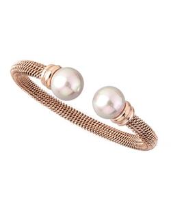 Majorica - Zoom Bracelet