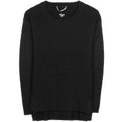 Dear Cashmere  - Wool Sweater