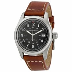 Hamilton  - Khaki Field Mens Watch