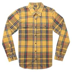 LRG - Dedson Woven Shirt