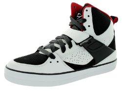 Nike  - Jordan Men