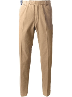 Polo Ralph Lauren  - Chino Trousers