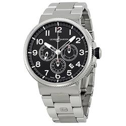 Ulysse Nardin - Marine Chronometer Watch