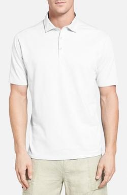 Tommy Bahama - Island Modern Fit Polo Shirt