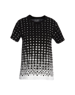 10 Corso Como - Short Sleeve T-Shirt
