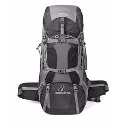 Makino  - Travel Backpack