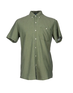 Prim I Am - Button-Down Shirt