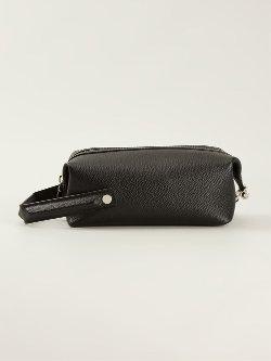 Givenchy  - Zipped Wash Bag