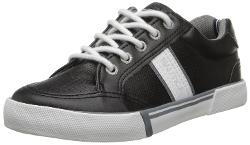 Nautica  - Hull Sneaker