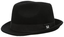 Peter Grimm - Sten Hat