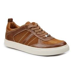 GBX Stayn - Mens Sneakers