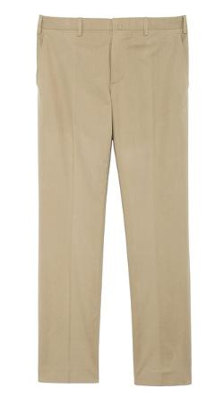Vince  - Suiting Trousers
