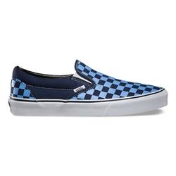 Vans - Golden Coast Slip-On Sneakers