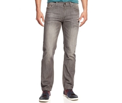 Ring of Fire  - Gaviota Straight Jeans