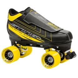 Roller Derby - Sting 5500 Quad Roller Skate