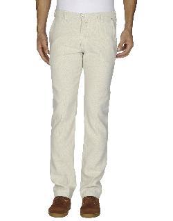 Betwoin - Casual Pants