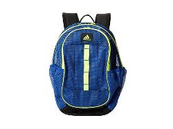 Adidas  - Hermosa Mesh Backpack