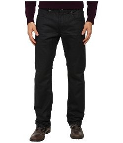 Request Jeans - Tyler Coated Pant