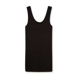 Petit Bateau - Ultra Light Cotton Tank Top