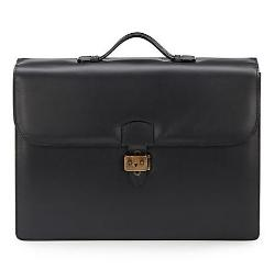 Bruno Magli - Androya Leather Briefcase