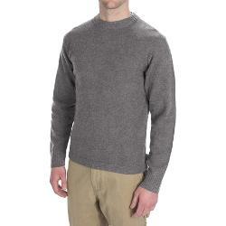 Woolrich  - Glenburn Shirt
