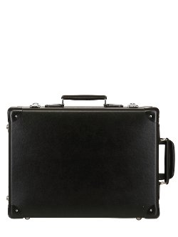 Globe Trotter - Original Trolley Case