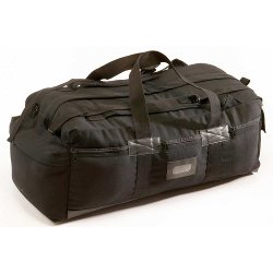 Texsport  - Canvas Tactical Bag