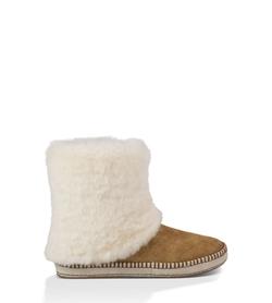 UGG Australia - Kestrel Boots