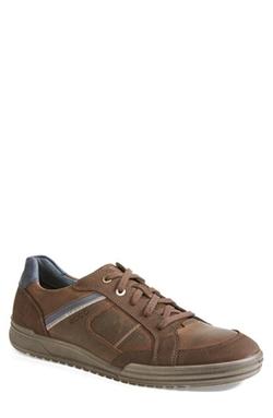 Ecco - Fraser Sneakers
