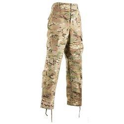 Propper - Battle Rip ACU Trouser