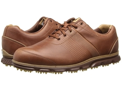 FootJoy - DryJoys Tour Casual Sneakers