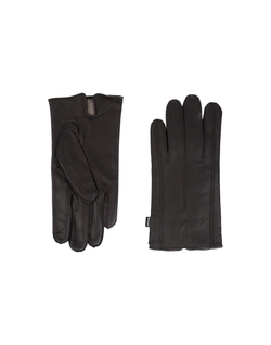 Blauer - Leather Gloves