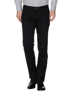 D&G  - Dress pants