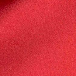 Shannon Fabrics - Charmeuse Satin Red Fabric