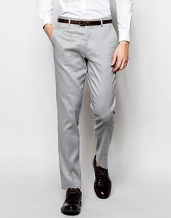 Asos - Skinny Suit Pants