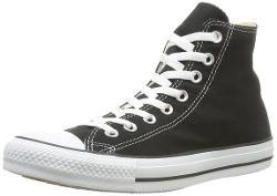 Converse  - Chuck Taylor All Star Sneaker, Hi Top
