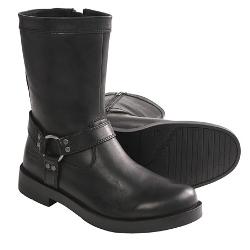Harley-Davidson - Kaden Harness Boots