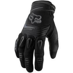 Fox - Polarpaw Gloves