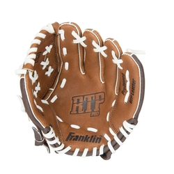 Franklin - Pro Series Pigskin Fielding Glove