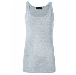 Dsquared2 - Classic Tank Top