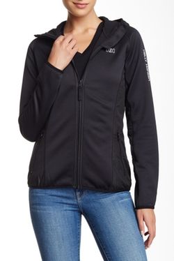 Helly Hansen - Diamond Fleece Jacket