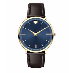 Movado  - Ultra Slim Watch