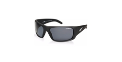 Arnette - Sports Sunglasses
