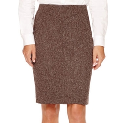 Worthington - Pencil Skirt
