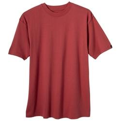 Prana  - Tetons T-Shirt
