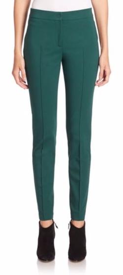 Akris Punto  - Mara Jersey Pants